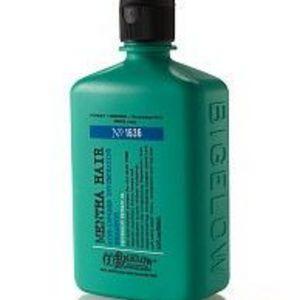 C.O. Bigelow Mentha Hair Mint-Infused Invigorating Shampoo