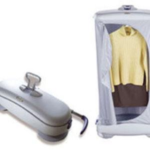 Whirlpool Fabric Freshener