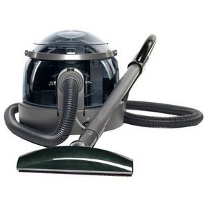 Bissell Canister Wet/Dry Vacuum