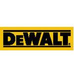 DeWalt 315.115340 Drill/Driver