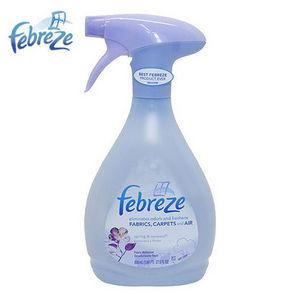 Febreze Fabric Refresher Spring & Renewal
