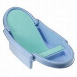 Safety 1st Space Saver Fold Up Tub