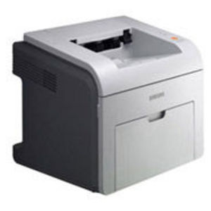 Samsung Mono Laser Printer