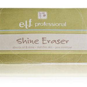 e.l.f. Shine Erasers