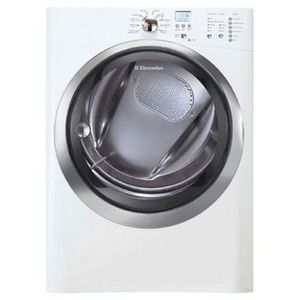 Electrolux Electric Dryer