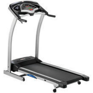 triumph treadmill 415t reviews – viewpoints