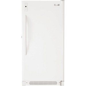 Frigidaire 20.5 cu. ft. Upright Freezer FFU21F5H