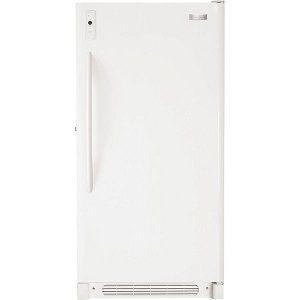 Frigidaire 20.5 cu. ft. Upright Freezer FFU21F5H