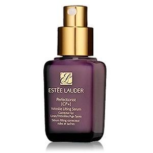 Estee Lauder Perfectionist CP+ Wrinkle Lifting Serum
