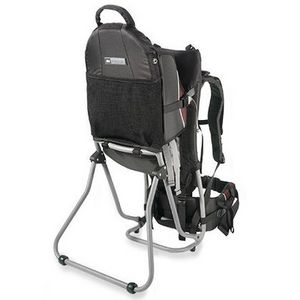 REI Tagalong Child Carrier