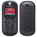 Tracfone - Safelink Cell Phone