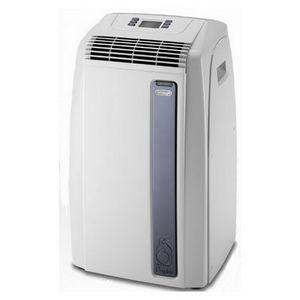 DeLonghi 11,000 BTU Portable Air Conditioner