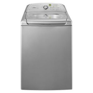 Whirlpool Cabrio Top Load Washer Wtw6800w Reviews
