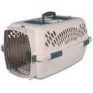 Doskocil Pet Taxi Portable Kennel