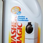 Summit Brands Washer Magic