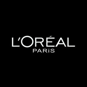 L'Oreal Anti-Aging Products - All Products