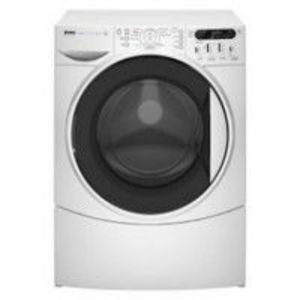 Whirlpool 46742 Front Load Washer
