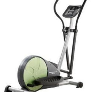 Weslo 220x Elliptical