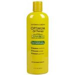 SoftSheen-Carson Optimum Care Oil Therapy 3-n-1 Creme Oil Moisturizer