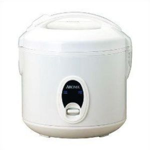 Aroma ARC9145 Rice Cooker