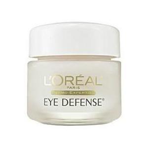 L'Oreal Dermo Expertise Eye Defense