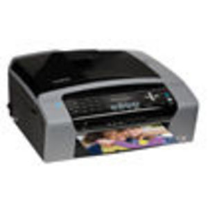 Brother Printer MFC295CN