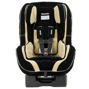 Recaro Signo Convertible Car Seat