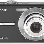 Kodak - M1063 Digital Camera