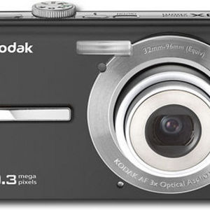 Kodak - M1063 Digital Camera