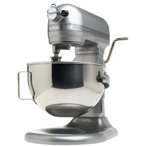 KitchenAid Limited Edition Pro 620 6-Quart Stand Mixer