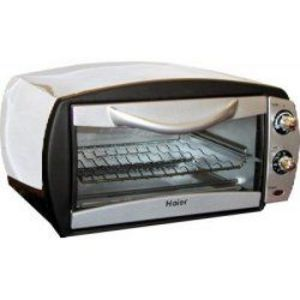 Haier Toaster Oven/Broiler