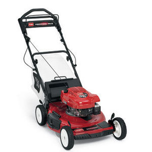 Toro Ready Start 6.5 HP Lawn Mower