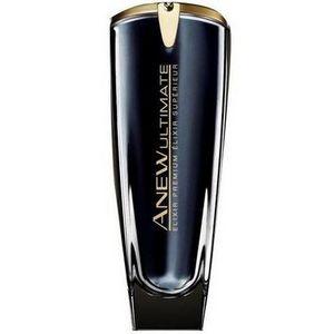 Avon Anew Ultimate Elixir Premium