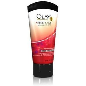 Olay Regenerist Advanced Anti-Aging Thermal Mini-Peel