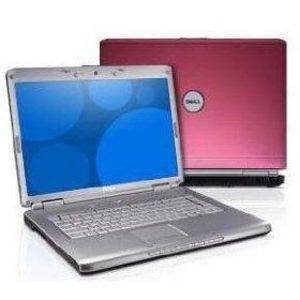Dell Inspiron 1526 Notebook PC