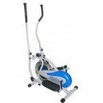 Orbitrek Elite Elliptical