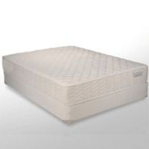 Miralux King Pillow Top Mattress