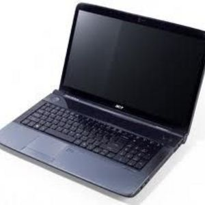 Acer 7735 Notebook PC
