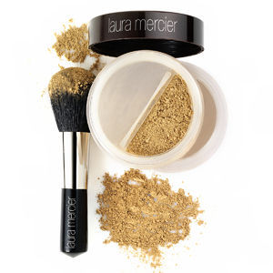 Laura Mercier Mineral Powder SPF15 - All Shades