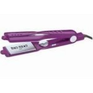 TIGI Bed Head Flat Iron
