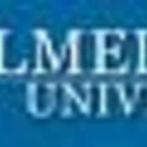 Almeda University - Experiential Learning Degrees