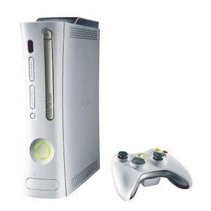 Microsoft Xbox 360 Console 250 GB