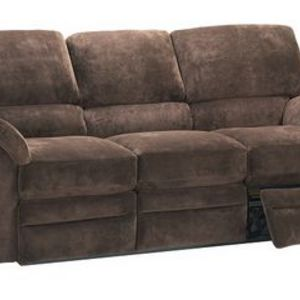 Superbe La Z Boy Reclining Sofas