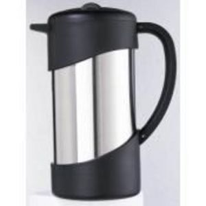 Nissan Thermos French Press