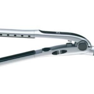 Vidal Sassoon Slimline Wet to Dry Flat Iron VS9920A