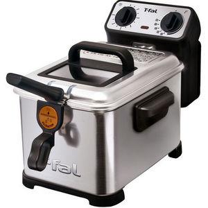 T-Fal Filtra Pro Fryer