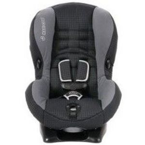maxi cosi priori convertible car seat cc052avh reviews. Black Bedroom Furniture Sets. Home Design Ideas
