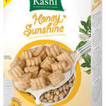 Kashi Honey Sunshine Cereal