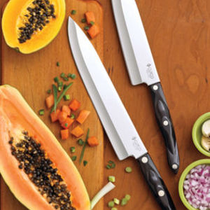 Cutco Chef's Knife