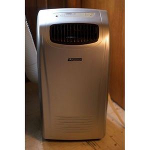 Everstar 10 000 btu portable air conditioner mpk 10cr 1 for 11000 btu window air conditioner